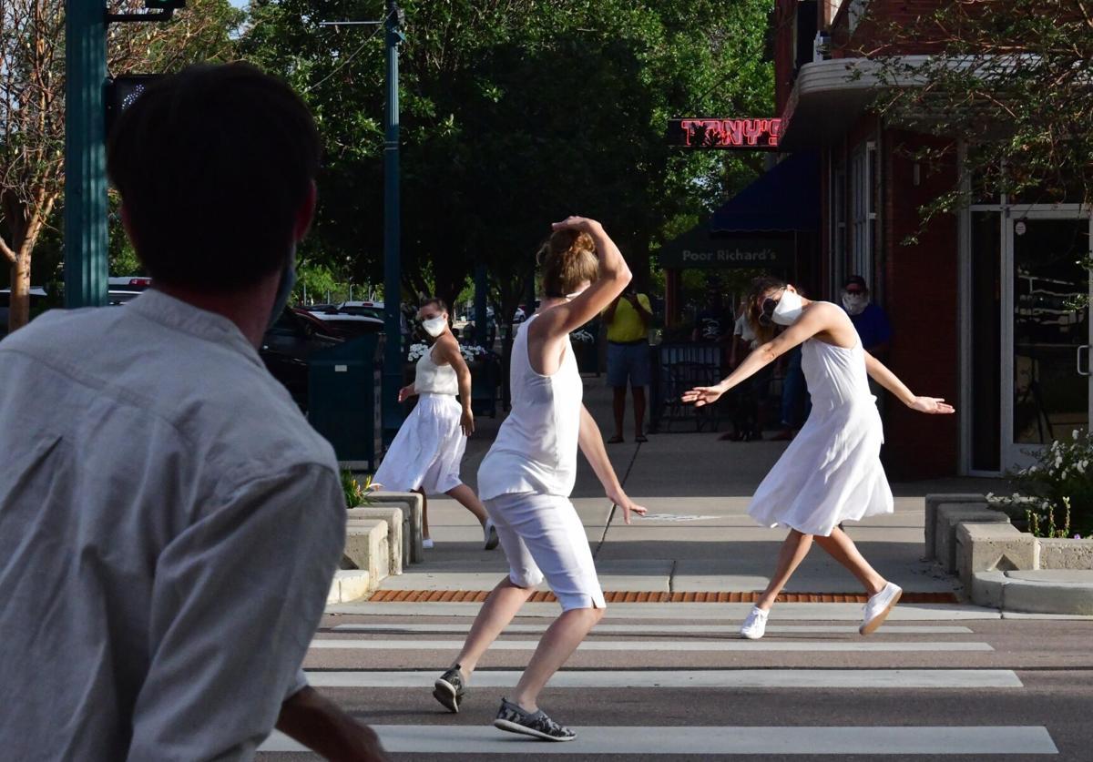 072120-news-dance02.JPG