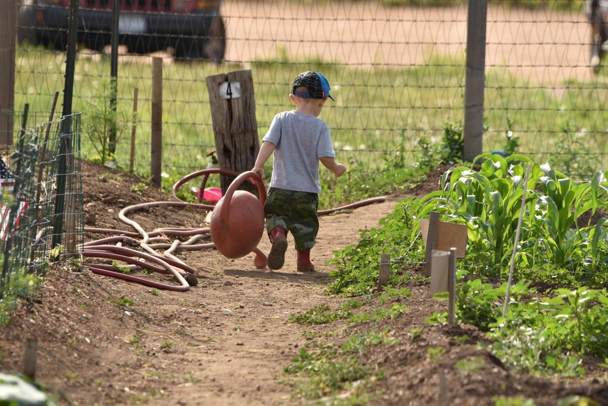 Child with Watering Can.jpg