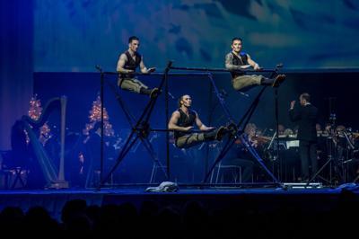 082619 cirque.jpg