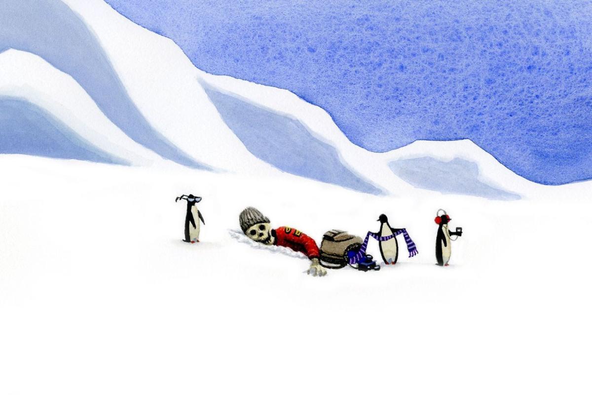 103119 penguins.jpg