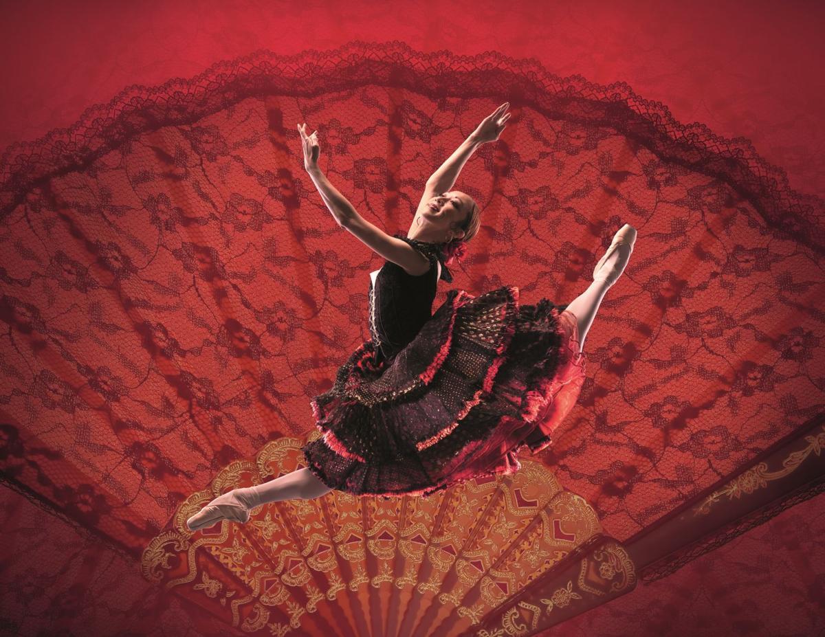 100319 ballet.jpg