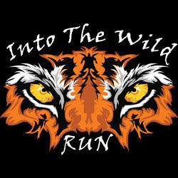into-the-wild-run