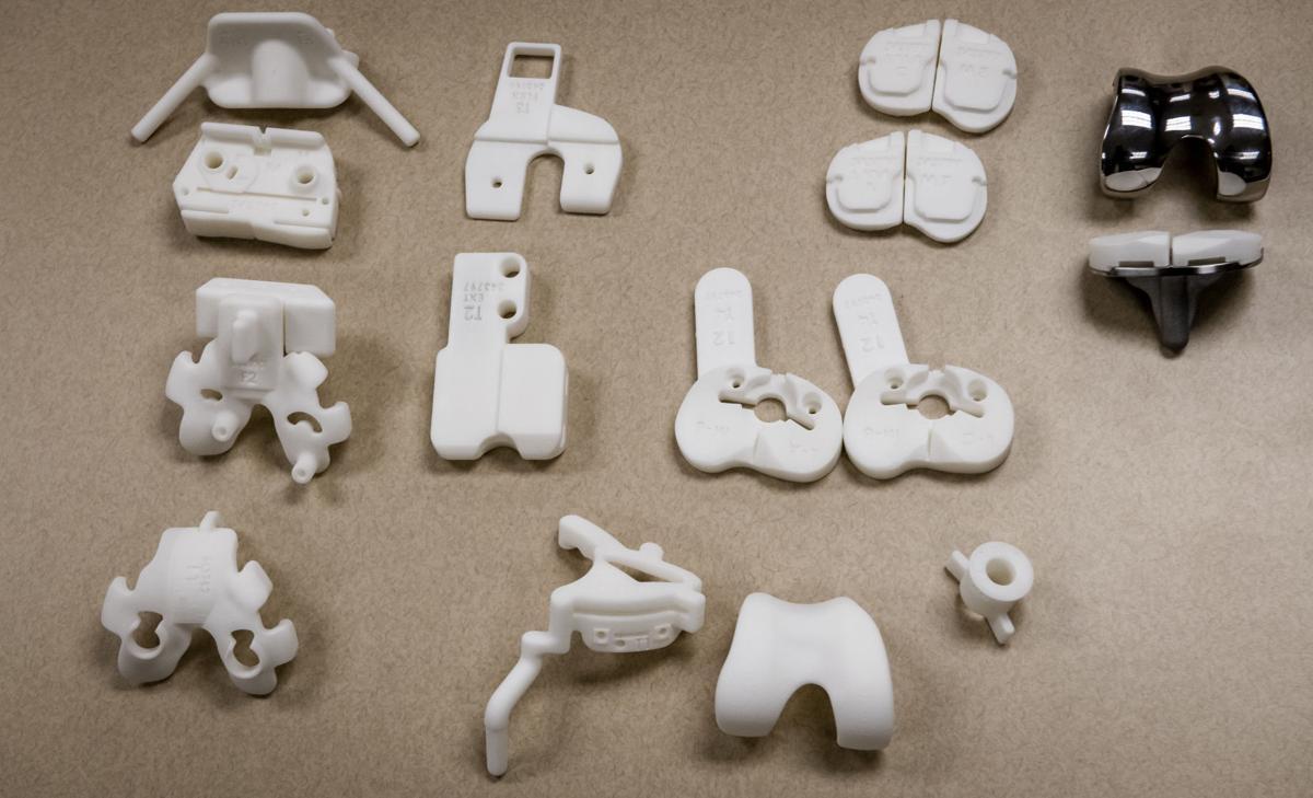 012919-hw-3D-replacementjoints 002