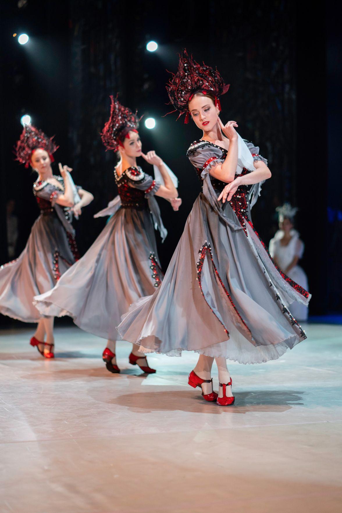 101019 ballet.jpg