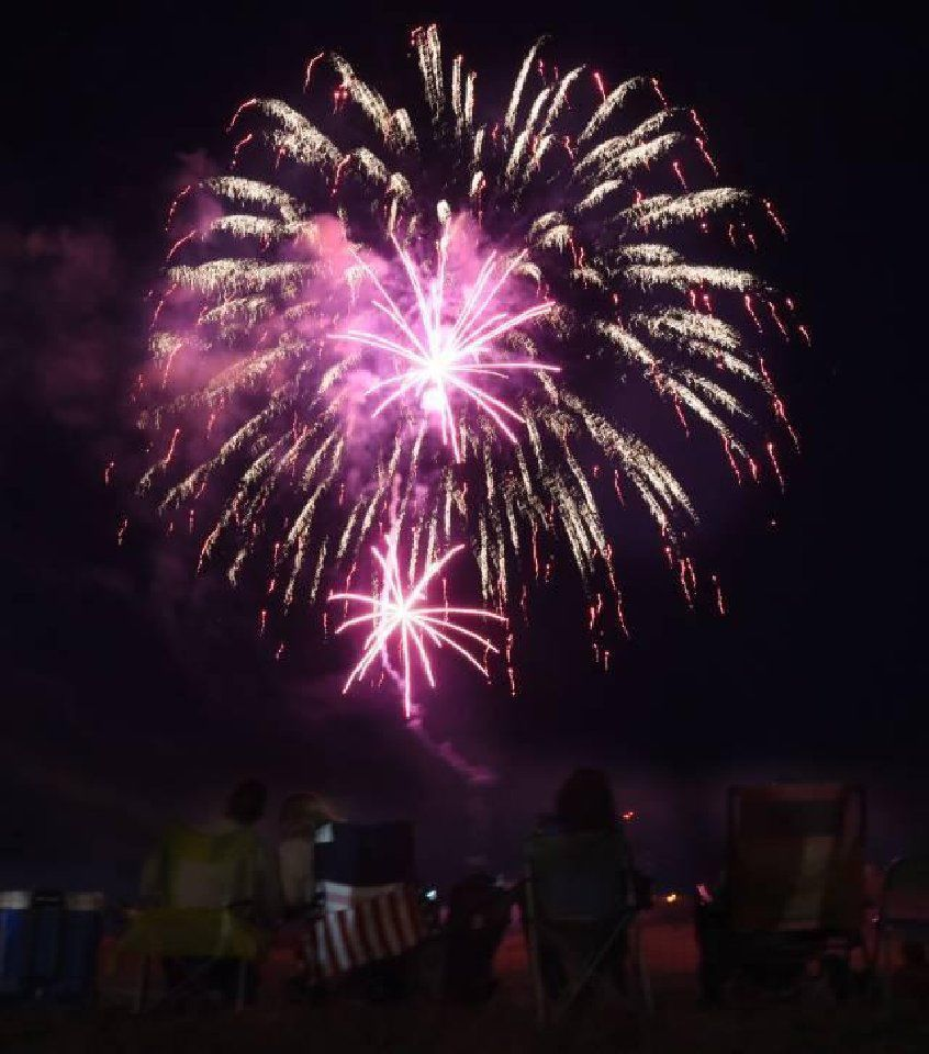 What's open, what's not on Fourth of July around Colorado Springs