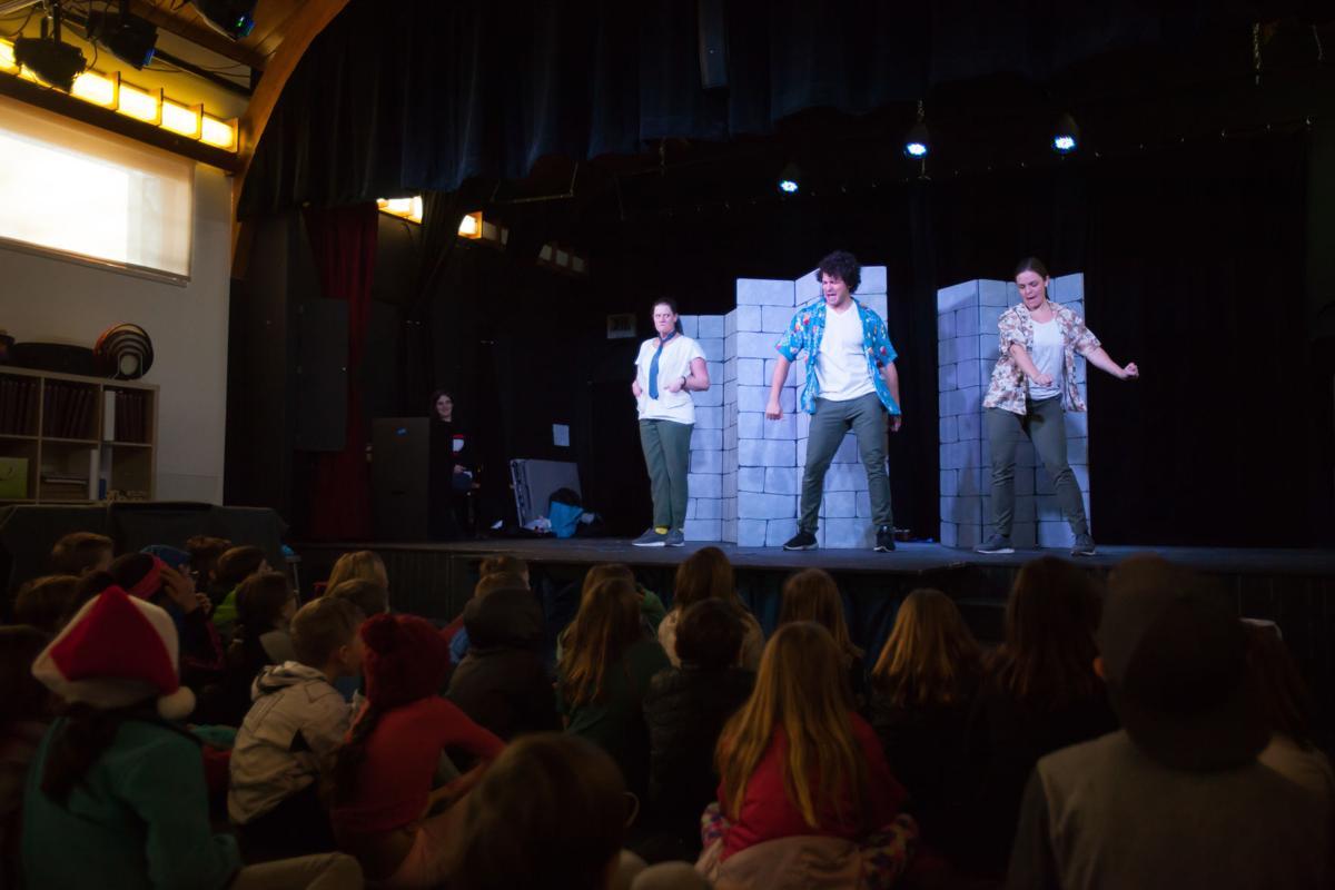 Twelfth Night with Audience WIDE.jpg