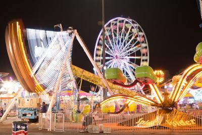 carnival at night.jpg (copy)