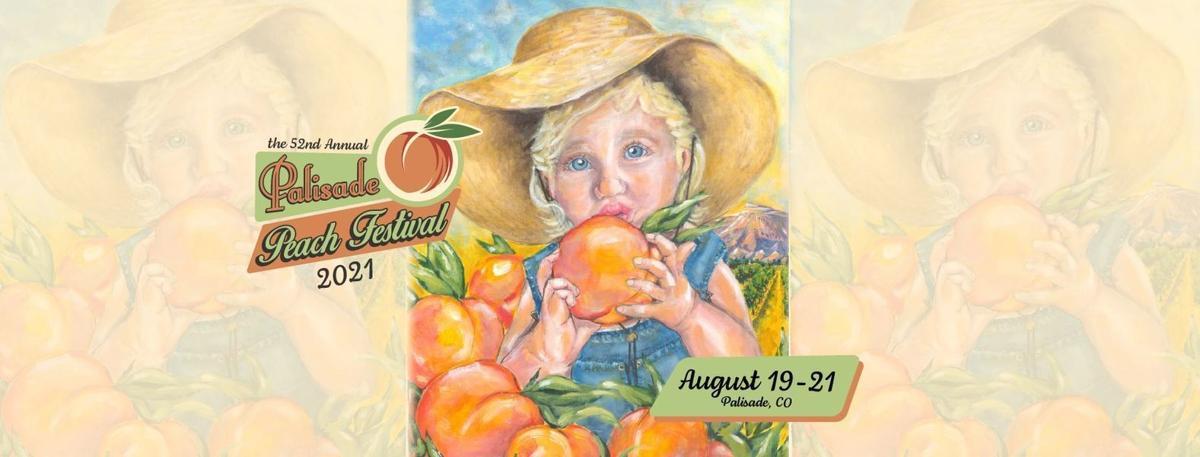 peach fest 2.jpg