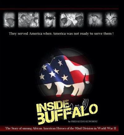 022720 buffalo.jpg