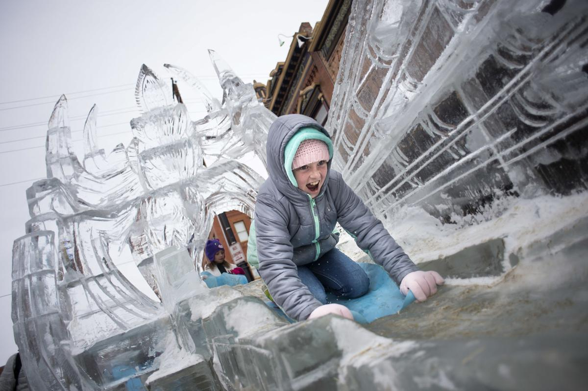 021119-icefestival-standalone 01 (copy)