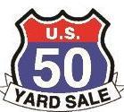 051619 yard sale 2.jpg