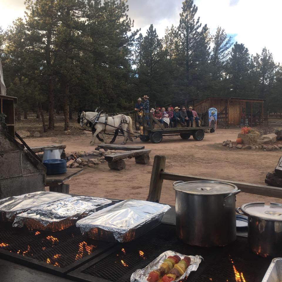 MLazyC Ranch.jpg