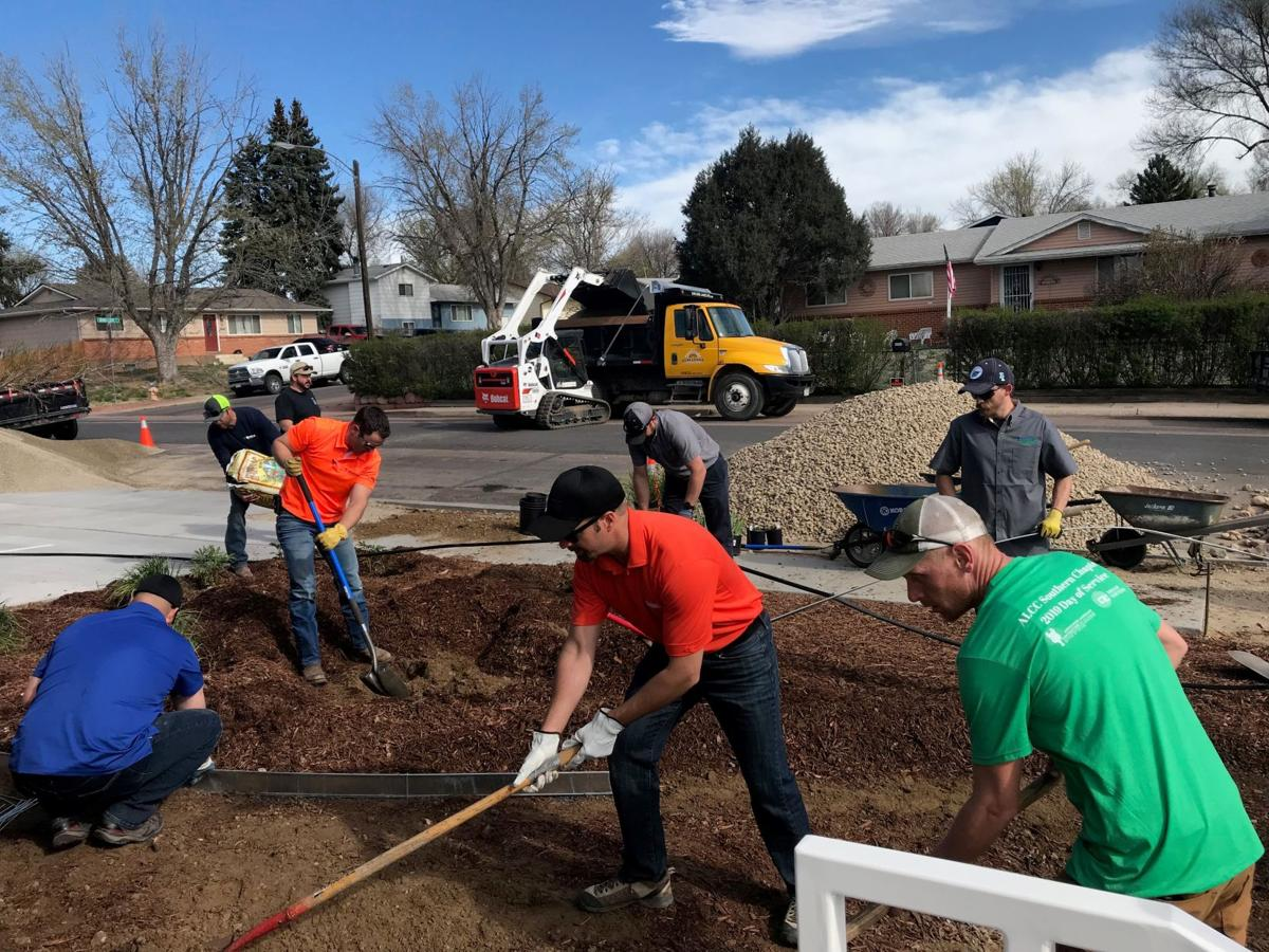 Mary's Home landscape donation - Associated Landscape Contractors of Colo.jpg