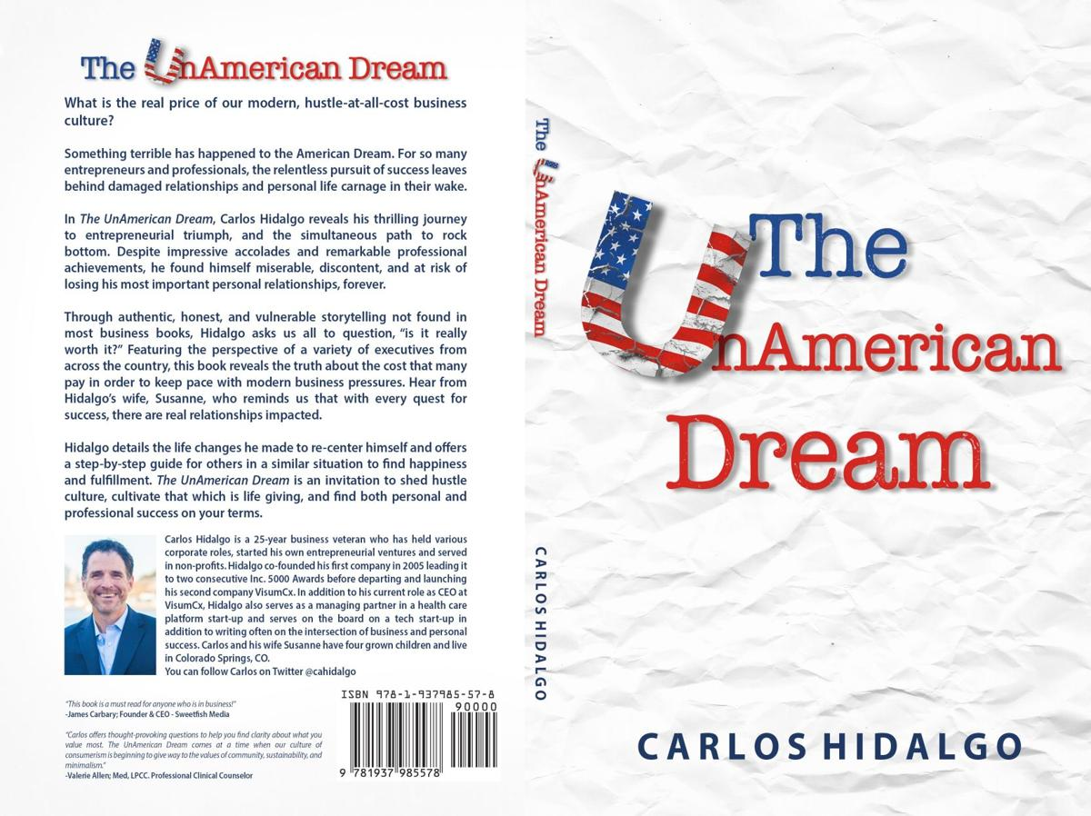 080219 book cover.jpg