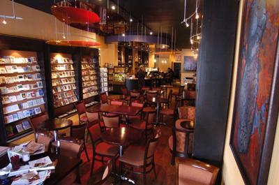 Rico's Cafe (copy)