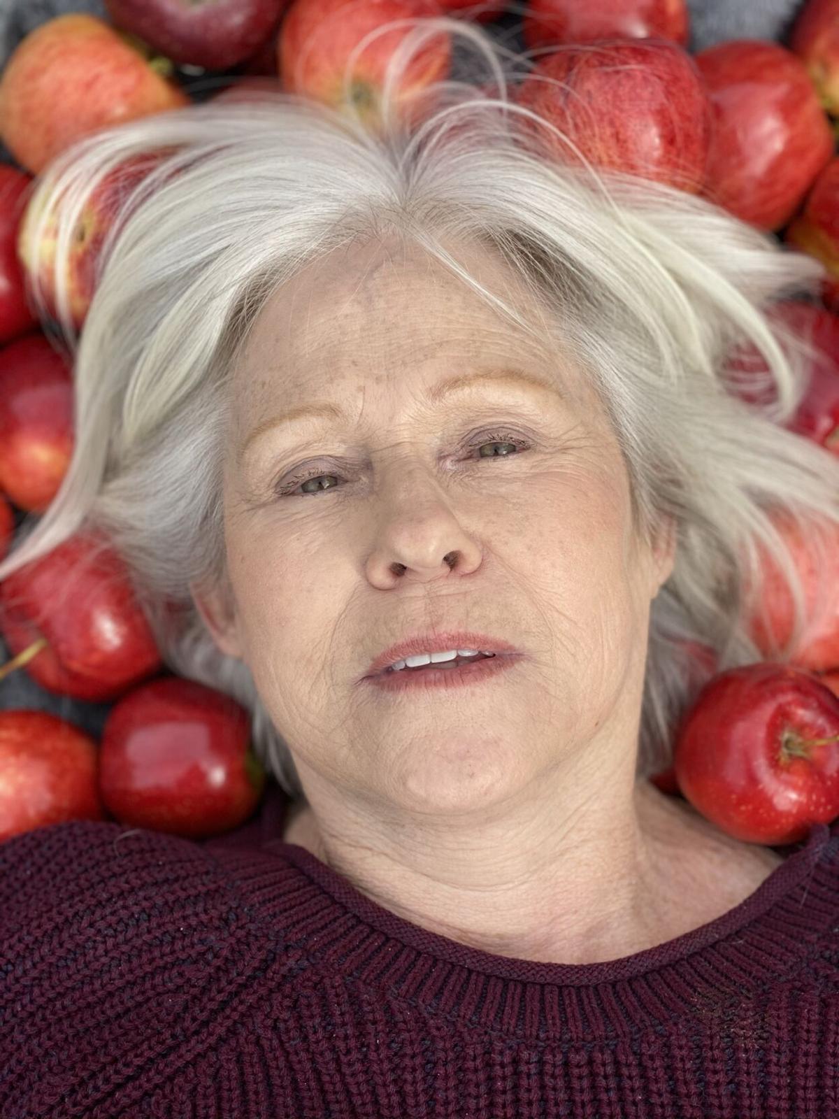 111620 apples.jpeg