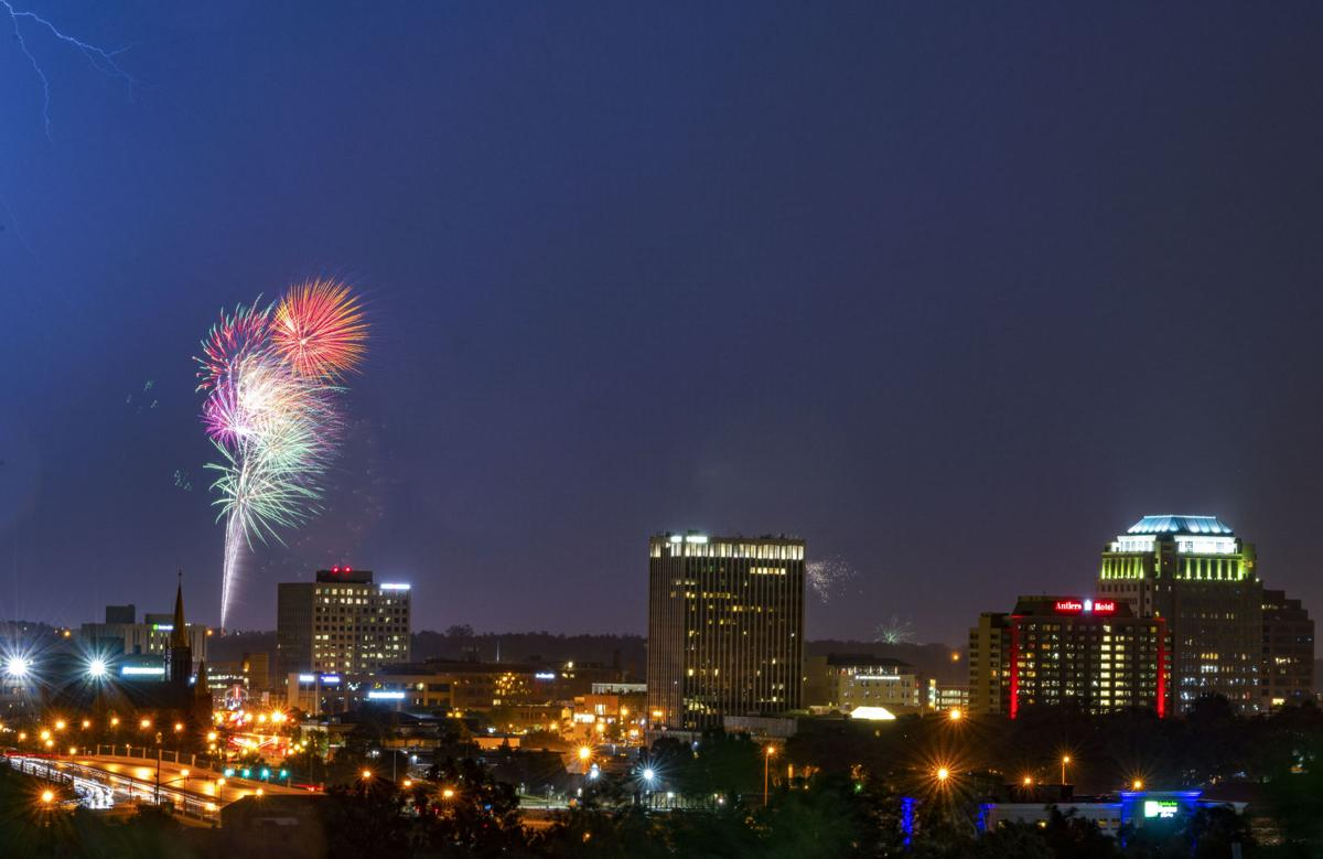 070518-news-fireworks