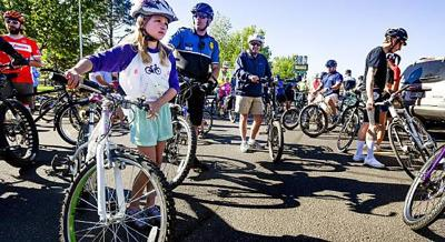 Colorado Springs businesses offering numerous deals for Bike to Work Day
