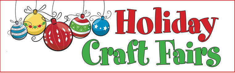 holiday craft fairs in the colorado springs area
