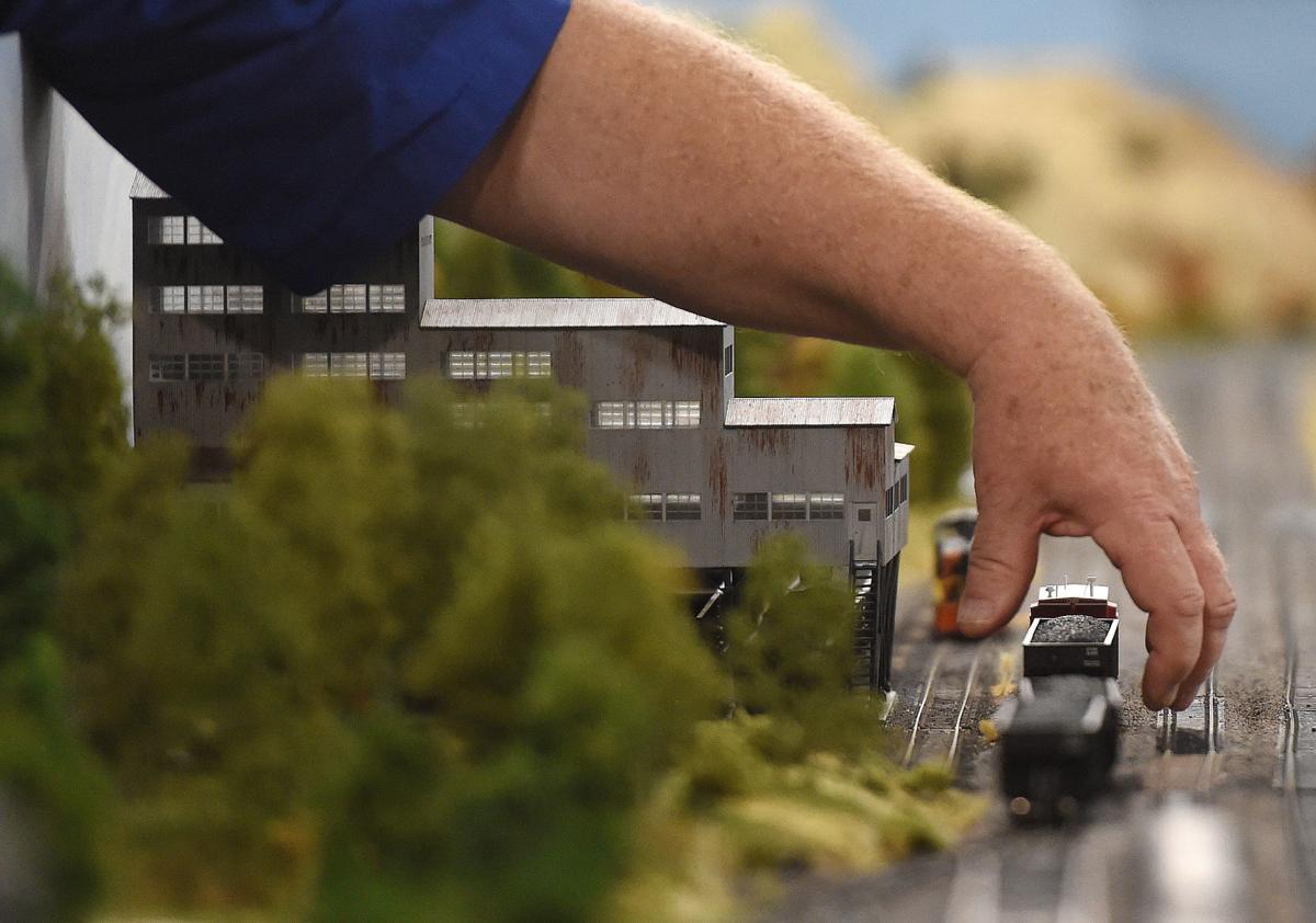 model trains (copy)