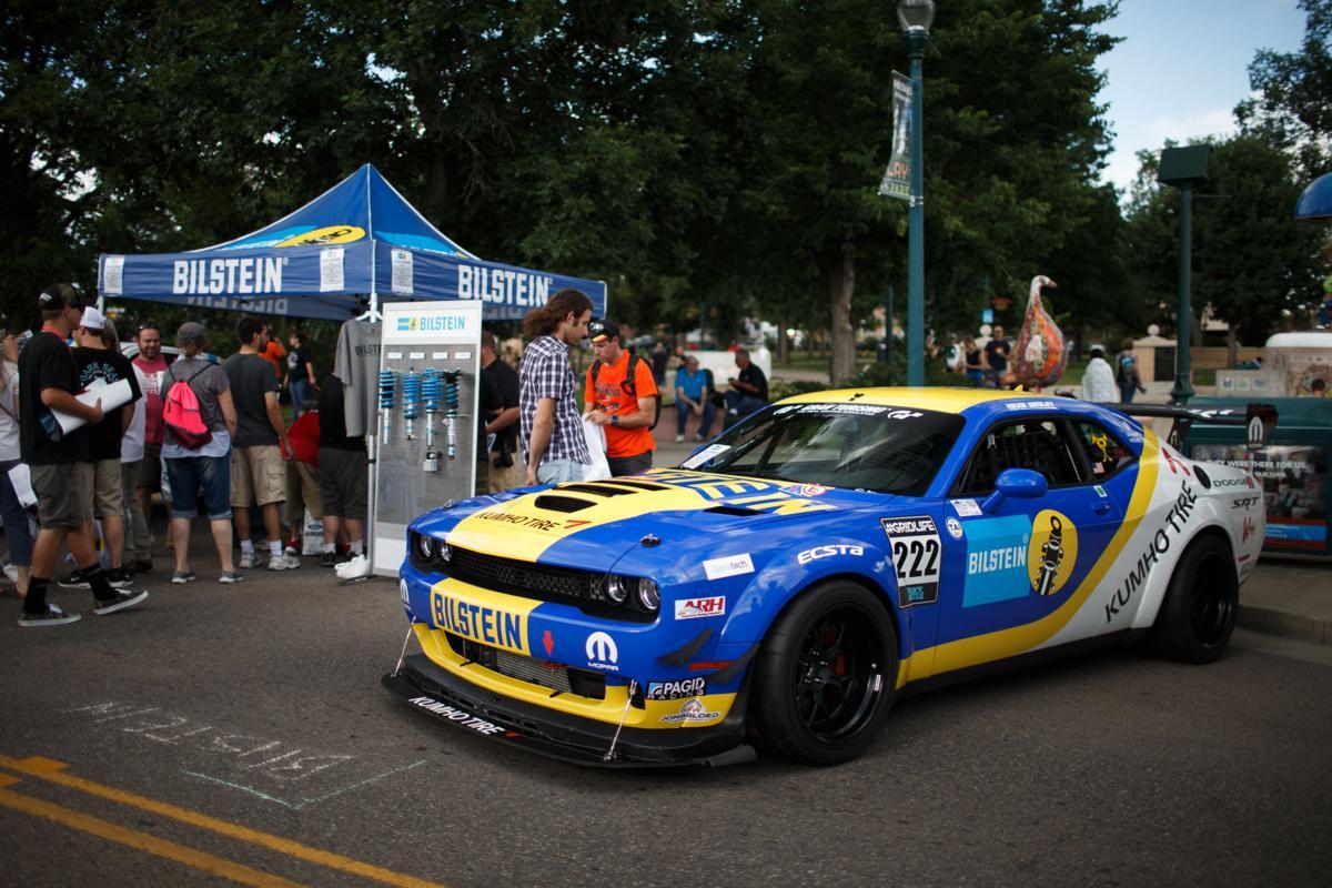 Fan Fest Photo 1.jpg