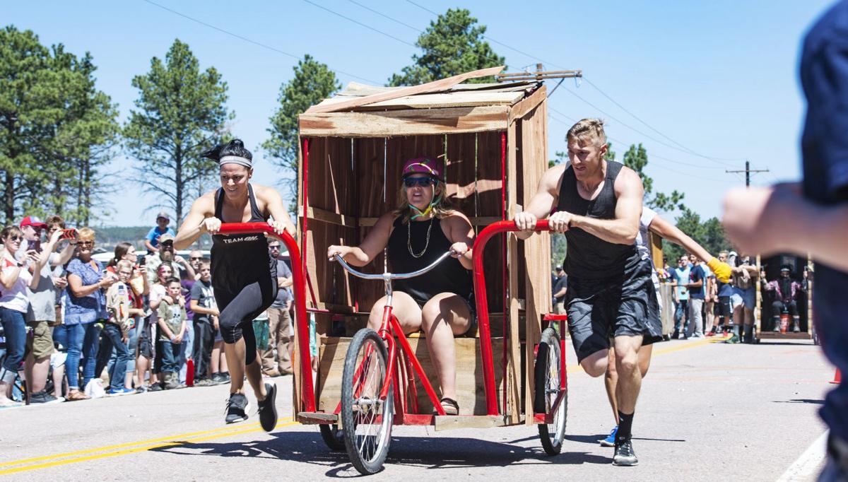 outhouse race.jpg