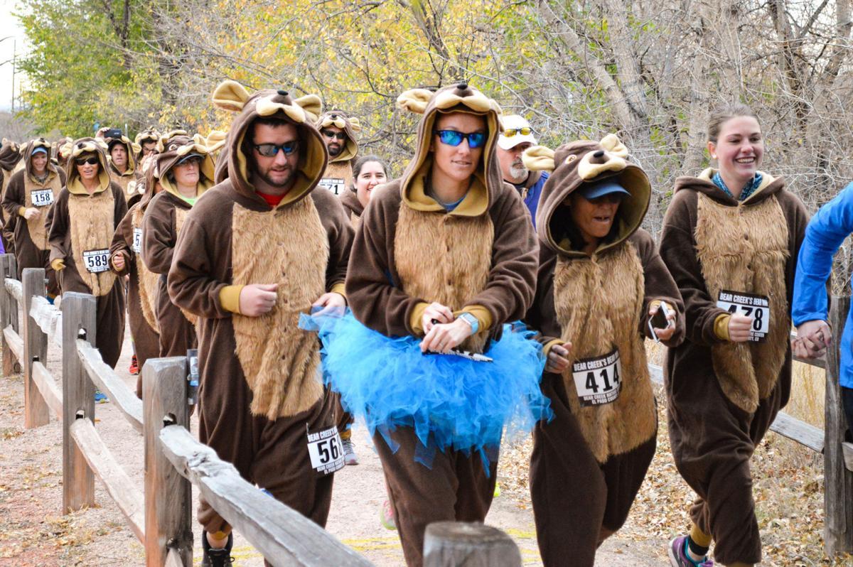 Bear Creek Nature Center Bear Run.jpg