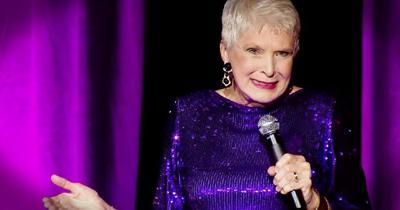 Humorist Jeanne Robertson to perform in Colorado Springs