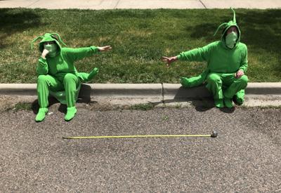 101620 grasshoppers.jpg