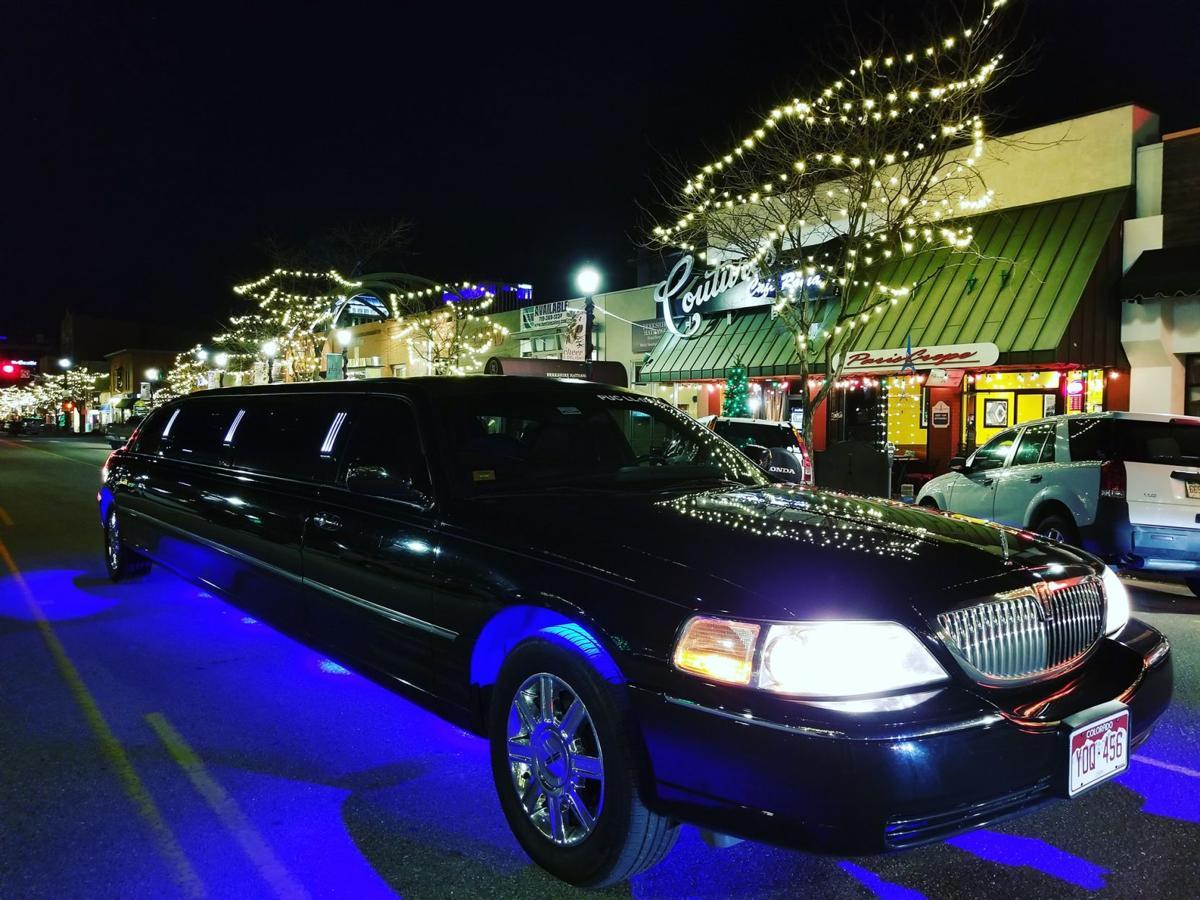 premium rides limo.jpg