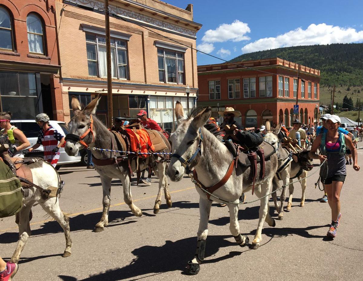 burro race.jpg
