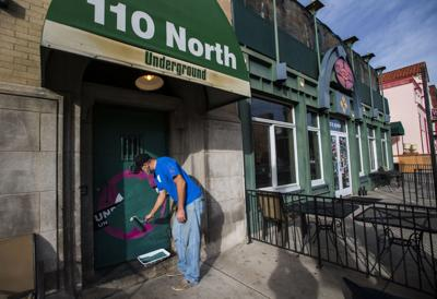 Former owners reviving downtown Colorado Springs taproom, Brewer's Republic
