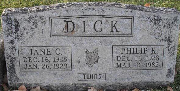 PKD headstone.jpg