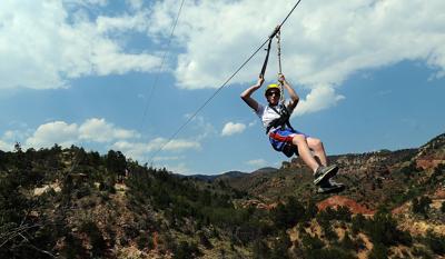 Zipline in Manitou Springs.jpg