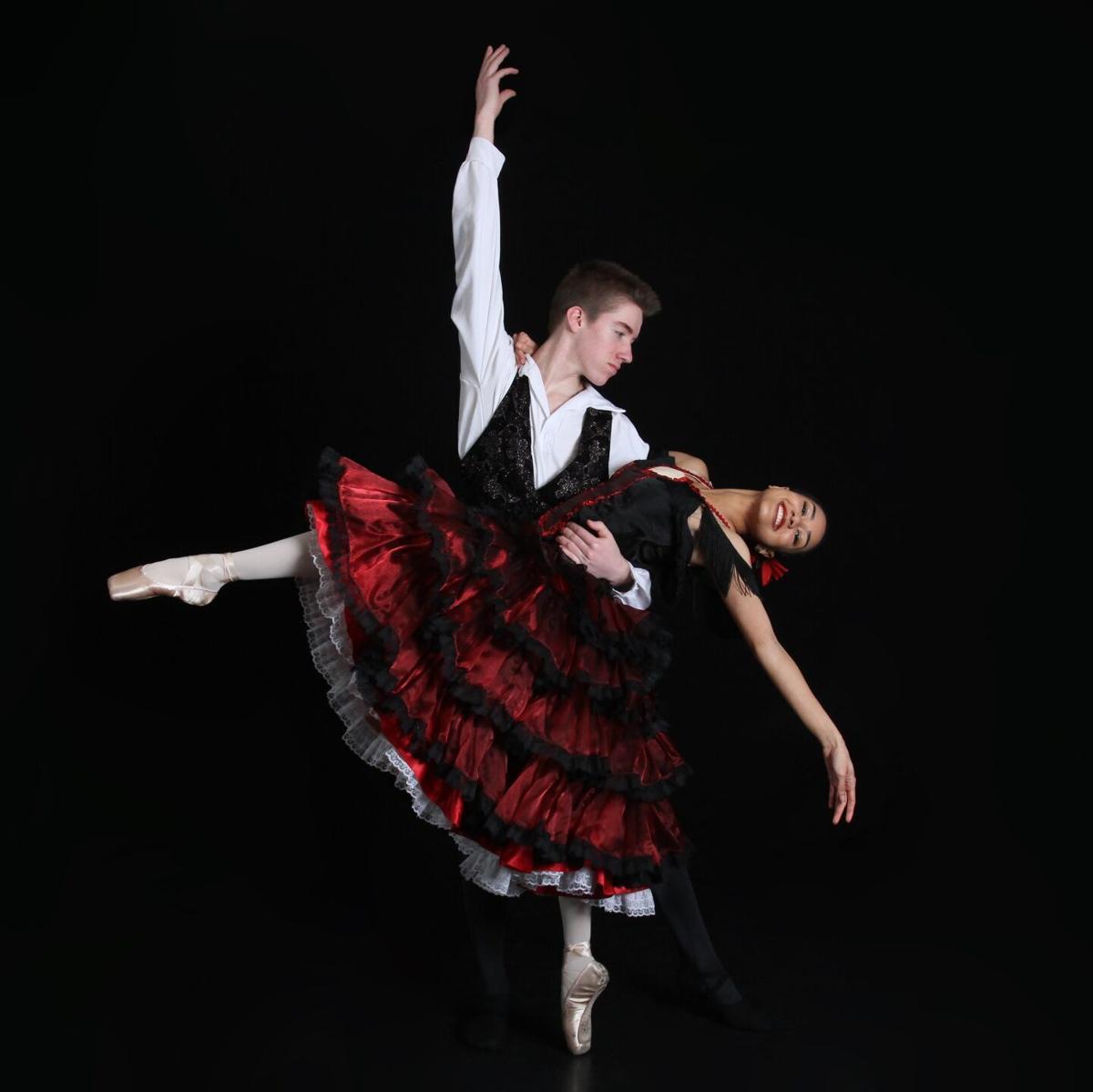 040821 ballet 1.jpg