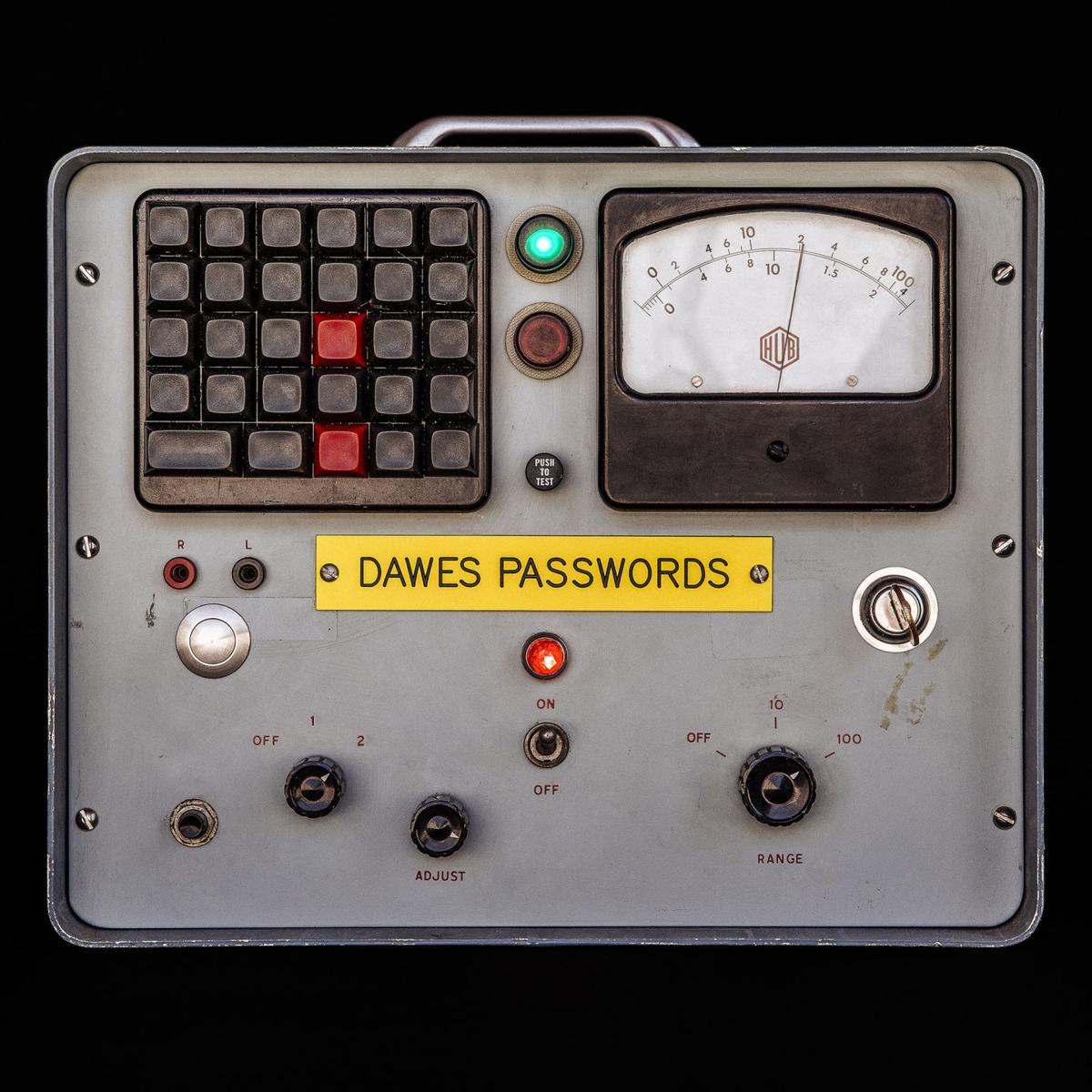 DAWES-PASSWORDS-COVER-2000x2000.jpg