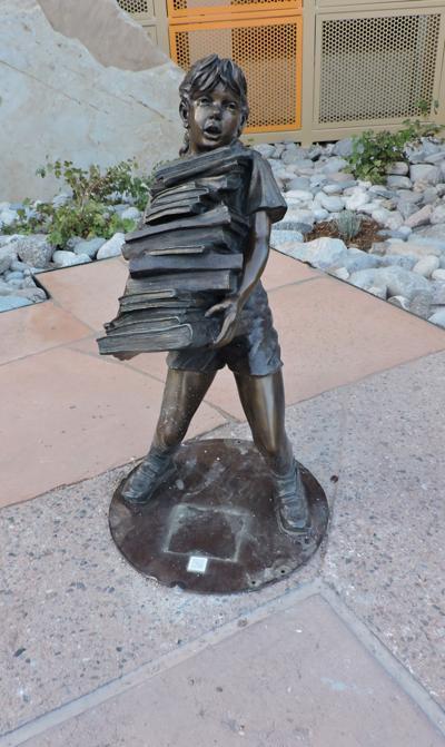 library sculpture.jpg