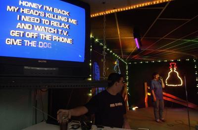 Karaoke (copy)