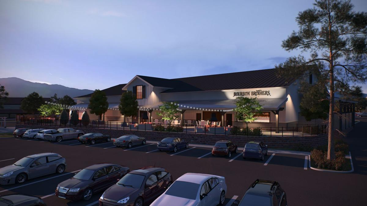 BOURBON BROTHERS RENDERING 1