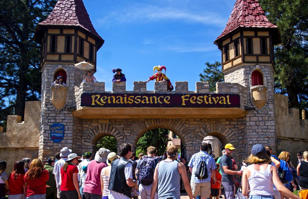 Renaissance Festival 1.JPG (copy)