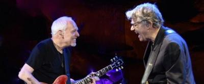 Steve Miller Band, Peter Frampton to perform in Colorado