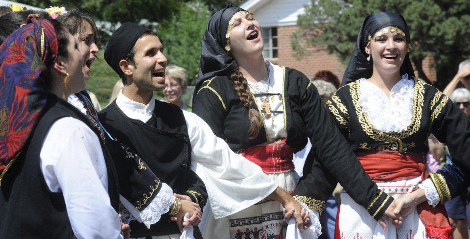 Greek dancers.jpg