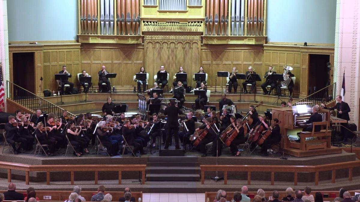 093021 orchestra.jpg