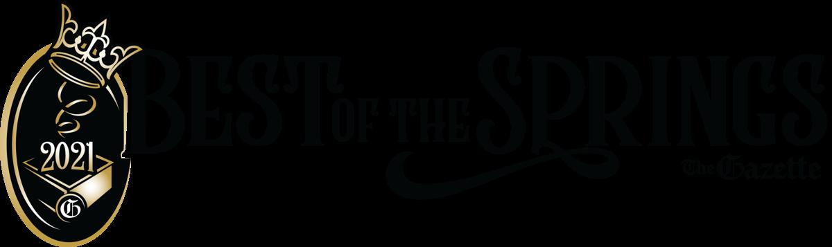 Best of logo.jpg.png