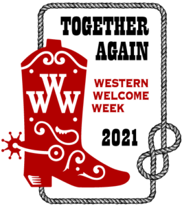 littleton logo.jpg