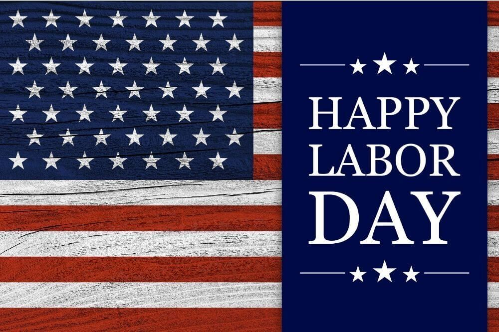 happy-labor-day-flag