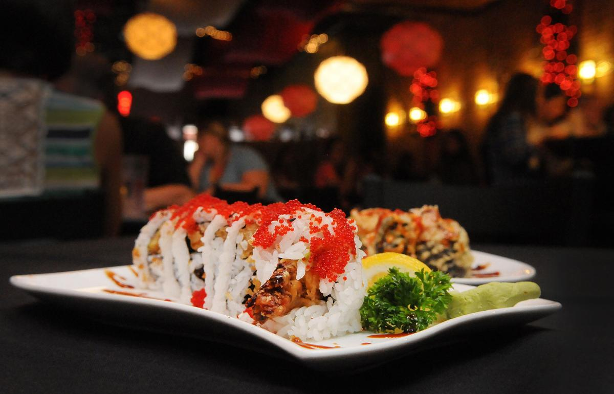 More than 50 restaurants offer deals during Colorado Springs Restaurant Week