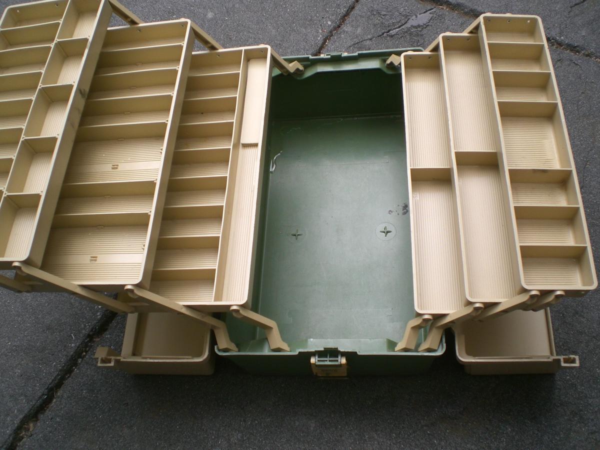 Tackle box image 1