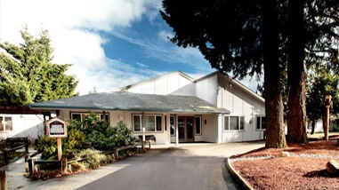 Hood River Care Center: Now Hiring RNs and LPNs image 1