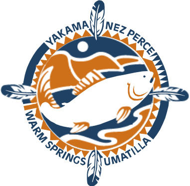 Police Officer (4) Positions Available - Columbia River Inter-Tribal  Enforcement image 1